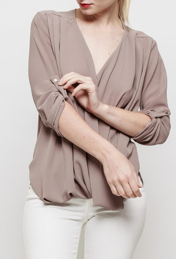 blouse-cache-coeur-taupe1