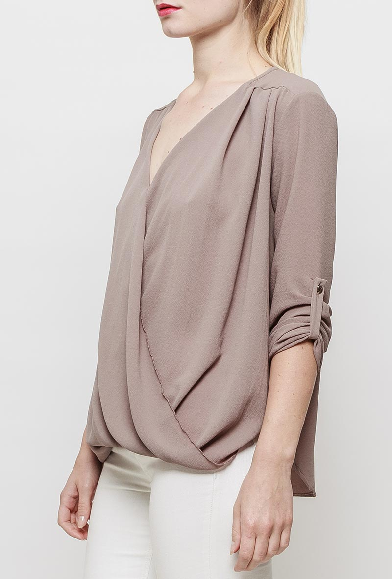blouse-cache-coeur-taupe3
