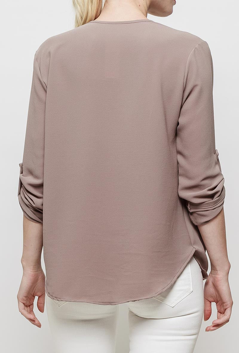 blouse-cache-coeur-taupe4
